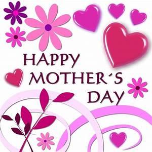 Les 125 meilleures images du tableau Happy Mother's Day ...