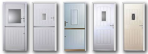 white sliding doors upvc doors
