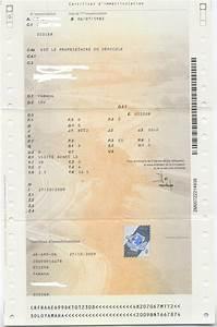 Carte Grise Non Faite Par Le Vendeur : ado de 15 ans page 2 ~ Gottalentnigeria.com Avis de Voitures