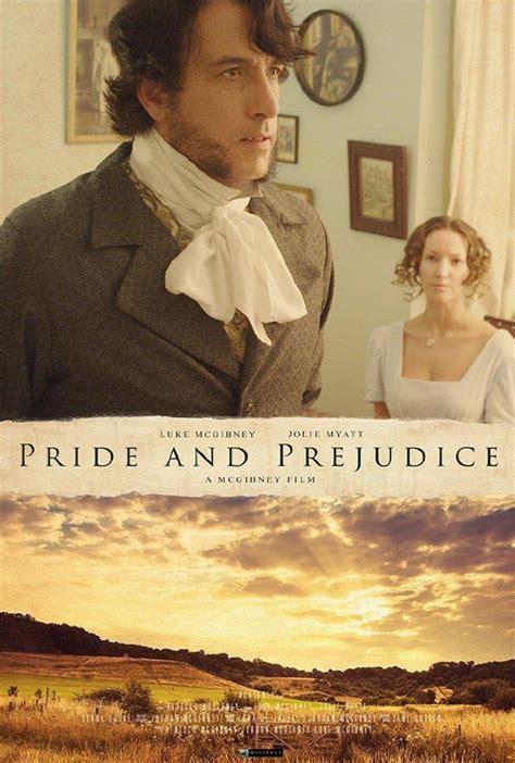 pride and prejudice tv 2014 filmaffinity