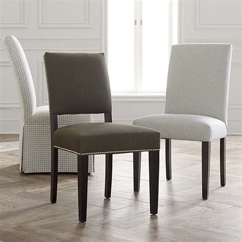Dining Room Chairs by Dining Chairs Dining Room Chairs