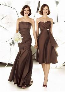 bridesmaids dresses for fall season With fall wedding bridesmaid dresses