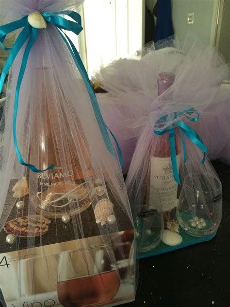 Cheap Baby Shower Prize Gifts - 15 must see shower prizes pins baby shower prizes