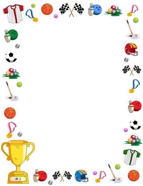 bordure de pages word sport recherche google rajz