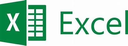 Excel Sicurezza Organigramma Lavoro Aziendale Sul Editabile