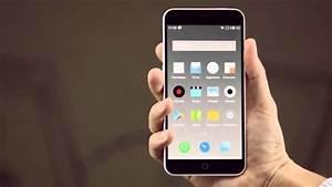 10 Hp Android Ram 2 Gb Murah Di Indonesia Terbaru 2016