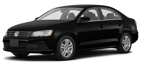 2017 Volkswagen Jetta Reviews, Images, And