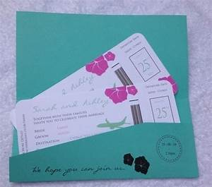 15 best i heart you images on pinterest heart designs With luxury wedding invitations toronto