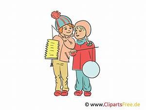 Nutzungsrechte Illustration Berechnen : laternenfest im kindergarten illustration clipart bild ~ Themetempest.com Abrechnung