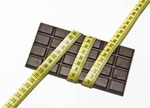 Как можно похудеть за неделю в домашних условиях без диет в 10 лет