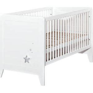 chambre sauthon sydney lit bebe transformable comparer 489 offres