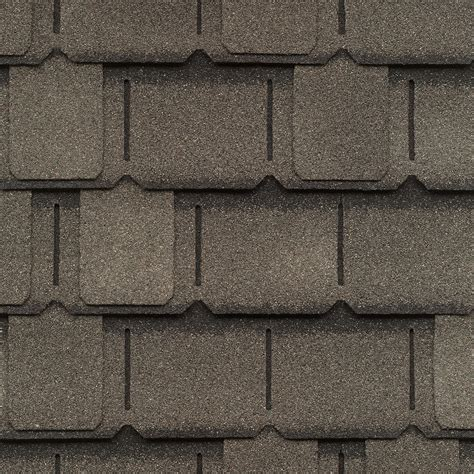 roofing shingles colors gaf roofing shingles styles colors