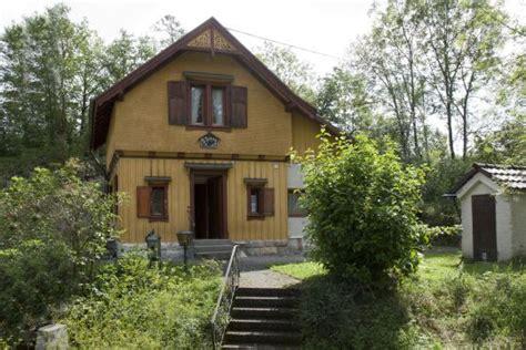Häuser Mieten In Niederösterreich by Bsw Haus Donautal