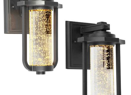 low voltage wall lights outdoor ideas antique sconces for