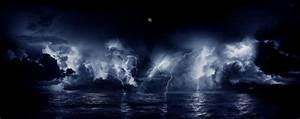 Catatumbo Lightning: Mysterious Everlasting Lightning ...