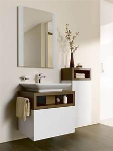 Aufsatzwaschtisch Mit Unterschrank : f r jedes bad den passenden waschtisch verlag bruchmann ~ Pilothousefishingboats.com Haus und Dekorationen