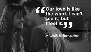 10 Supremely Romantic Quotes That Will Make You Believe In ...