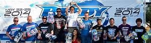 Home - Reedy International TC Race of Champions