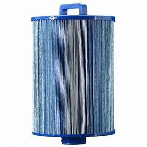 Filtre Spa A Visser : filtre ptl47w p4 m pleatco plus cartouche spa et jacuzzi 006577 ~ Melissatoandfro.com Idées de Décoration