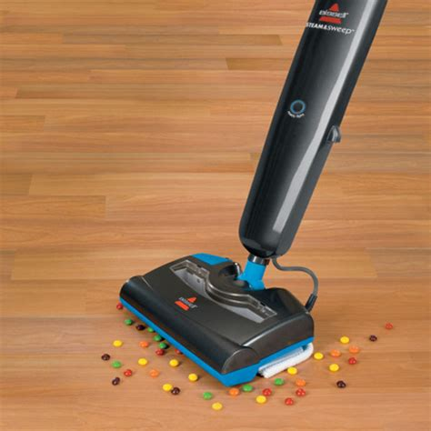bissell steam and sweep floor cleaner hesco inc bissell steam sweep hard floor cleaner 46b4