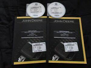 Rx95 Service Manual on john deere riding mower with snow thrower, john deere riding mower prices, john deere r92, john deere ride on toy atv, john deere rx75, john deere amt 622 carburetor, john deere lx279, john deere rx80, john deere ignition switch diagram, john deere gx85, john deere riding mower rear end drive, john deere riding mower 6hp, john deere quad track tractor, john deere gx75, john deere front end mowers, john deere sabre, john deere lawn mowers, john deere rear engine riding mowers,