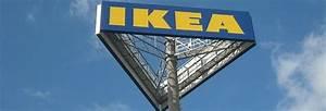 Ikea Osnabrück öffnungszeiten : ikea spandau ffnungszeiten verkaufsoffener sonntag ~ A.2002-acura-tl-radio.info Haus und Dekorationen