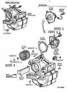 8864889101  Cooler  Wire