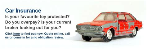 Policies underwritten by esurance insurance company and its affiliates. Car Insurance Quotes   Commercial insurance, Auto insurance quotes, Content insurance
