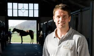 Michael Owen extends racing interests | Daily Mail Online