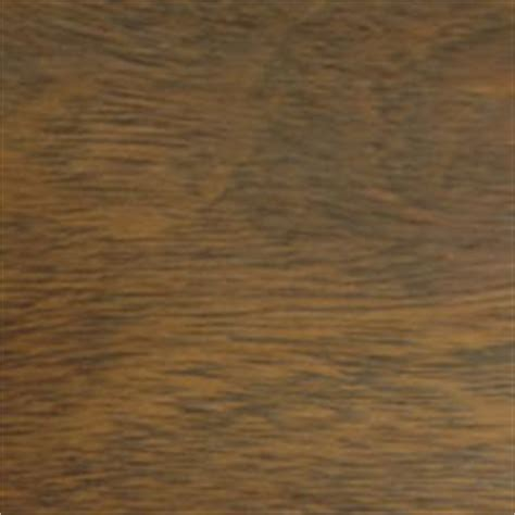 ipe stain colors exotic hardwood finishes  sealers