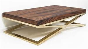 wwwroomservicestorecom rosewood fat brass x leg coffee With brass leg coffee table