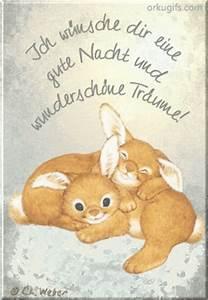 Süße Gute Nacht Sprüche : ich w nsche dir eine gute nacht und wundersch ne tr ume ~ Frokenaadalensverden.com Haus und Dekorationen