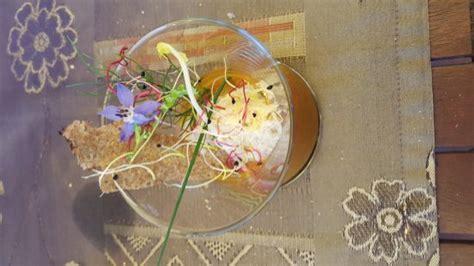 coté cuisine carnac restaurant la cote carnac restaurant reviews phone
