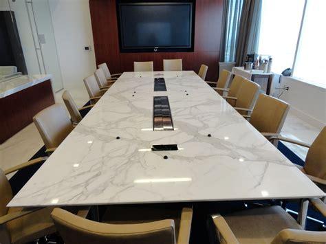 marble conference customer testimonials modlich stoneworks