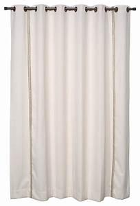 extra long ready made shower curtain hallmark shower With ready made bathroom curtains