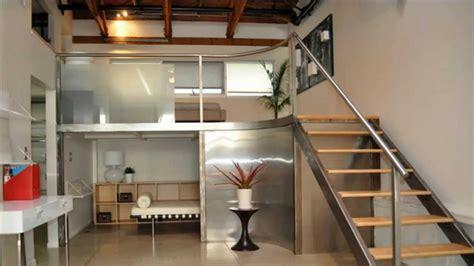 interior design ideas for homes 22 loft room designs