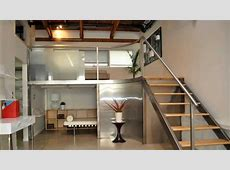 22 Loft Room Designs YouTube