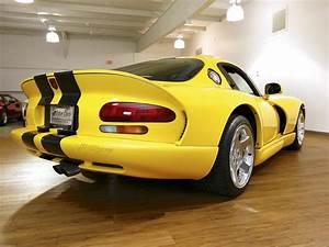 Dodge Viper Gts : 2001 dodge viper gts ~ Medecine-chirurgie-esthetiques.com Avis de Voitures