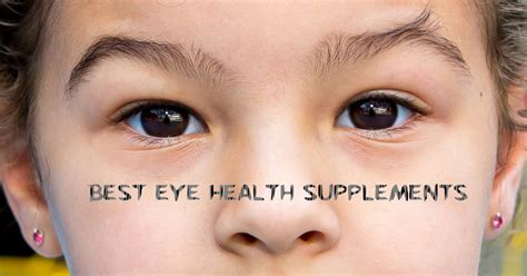 The Best Eye Health Supplements  Healthy Lifestyle. Test File Transfer Speed Phd Higher Education. Best Free Conference Call Sierra Tel Internet. Car Locksmith San Mateo Voip Services To India. Dayton Ohio Colleges And Universities. Recharge Online Dish Tv Houston Bible College. Longest Word In English Language. Doctorate In Nurse Practitioner. Point Of Sale Systems Retail