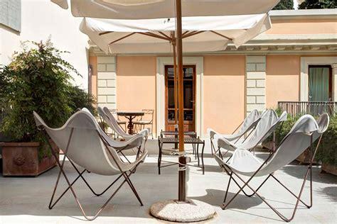 hotel excelsior firenze terrazza hotel firenze centro giardino storico e terrazza panoramica