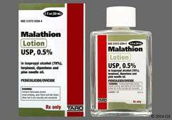 Ovide Prices and Ovide Coupons - GoodRx Malathion Skin Lotion