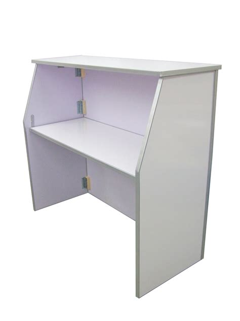Folding Home Bar by Portable Folding Bar White 4 Or 6