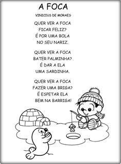 poemas infantiles images spanish class spanish