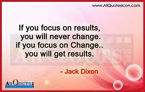 Best Motivation Thoughts   www.AllQuotesIcon.com   Telugu ...