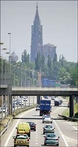 Pic De Pollution Strasbourg : des arbres anti pollution et pics de pollution l ozone strasbourg le blog de l 39 colo de ~ Medecine-chirurgie-esthetiques.com Avis de Voitures