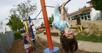 kindergarten  finland    playtime