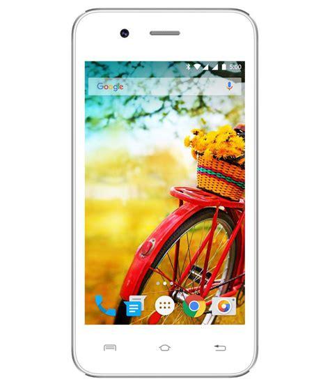 where to buy lava ls lava iris atom price in india buy lava iris atom mobile
