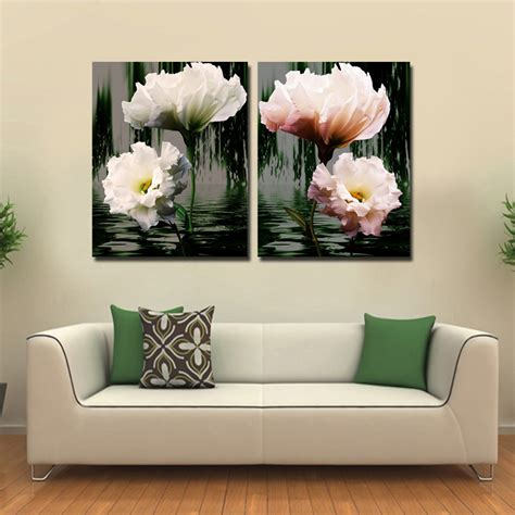 Flower Paintings Famous Promotionshop For Promotional