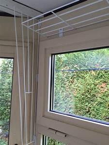 Grille De Protection Fenêtre : grille de fenetre amovible ~ Dailycaller-alerts.com Idées de Décoration