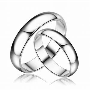 interlocking wedding rings drawing wedding ring art With how to draw a wedding ring
